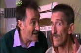 ChuckleVision 14×09 Barry The Spider