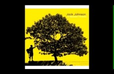 Jack Johnson – In Between Dreams [Full Album]