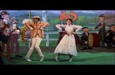 Mary Poppins – Supercalafajulistic