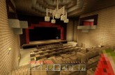 Minecraft – Completed Theater [41]