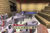 Minecraft – My Lovely Doghouse [11]