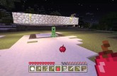 Minecraft – Stampy's Fantastical CD Trap [36]