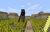 Minecraft Xbox 360 Edition 1.8.2 Update – All Information, Details and Additions (October 2012)