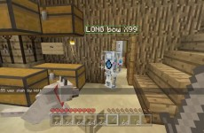 Minecraft Xbox 360 Edition – Skin Pack 3 – All Revealed