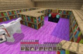 Minecraft Xbox – Enchanting Room [48]