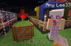 Minecraft Xbox – Lovely Jubbley [95]