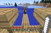 Minecraft Xbox – Ship Shape [47]