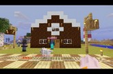 Minecraft Xbox – Stampy's Hot Buns [91]