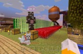 Minecraft Xbox – Stampy's Space Program [83]