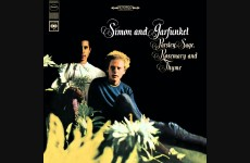 Simon & Garfunkel – Scarborough Fair/Canticle (Audio)