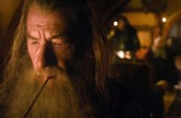 The Hobbit – An Unexpected Journey: Misty Mountains Song