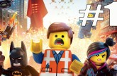 The Lego Movie Videogame Walkthrough Part 1