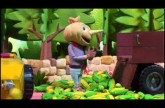 Bob The Builder Season 3 Episode 11