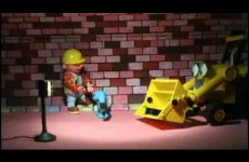 Bob The Builder Season 3 Episode 12