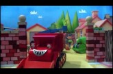 Bob The Builder Season 3 Episode 9