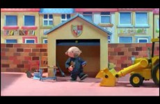 Bob The Builder Season 3 Episode 8