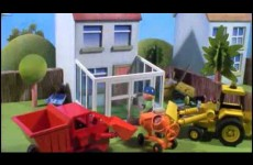 Bob The Builder Season 3 Episode 7