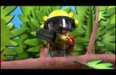 Bob The Builder Season 3 Episode 6