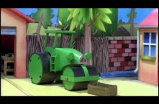 Bob The Builder Season 3 Episode 5