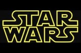 John Williams – Star Wars Main Theme (Full)