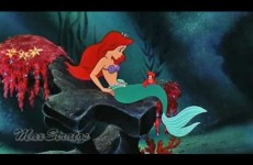 The Little Mermaid – Under The Sea