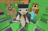 Minecraft Xbox – Ambush [203]