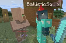 Minecraft Xbox – Quest For A Party Room (32)