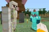 Minecraft Xbox – Quest For Abfgern (34)