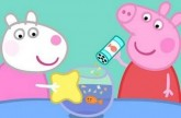 Peppa Pig English Episodes – Long Version (New Episodes)