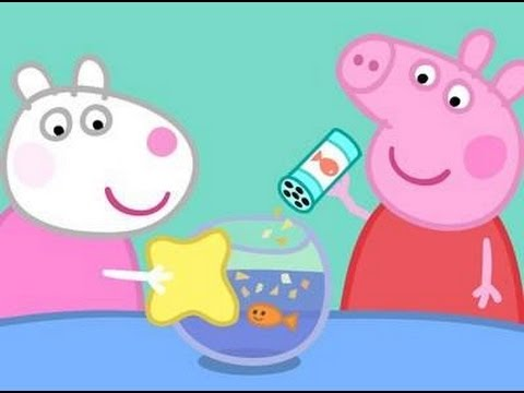 peppa pig full episodes english 12