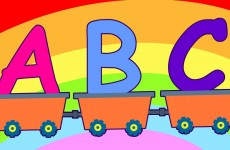 ABC Songs & Baby Songs Collection – Phonics Songs, Alphabet Songs for Toddlers