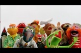 "Awards ""Muppets Most Wanted"" Will Definitely Win"