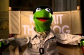 Countdown to Muppets Most Wanted: 10 Days!