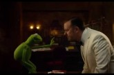 """I'm Number One"" Clip – Muppets Most Wanted"