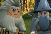 Lego The Hobbit – Shapeshifter – Part 12