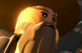 Lego The Hobbit – Trollshaws – Part 6