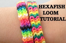 terraria how to make loom