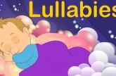 Lullaby Songs for Babies to Sleep – Lullabies Collection