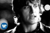 Matchbox Twenty – If You're Gone [OFFICIAL VIDEO]