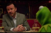 """Meet The Manager"" Clip – Muppets Most Wanted"