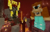 Minecraft Xbox – Nether Again [192]