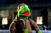 Muppets Most Wanted – America's Favorite Frog Has Been Replaced