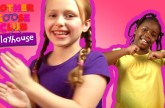 Pat-a-Cake – Mother Goose Club Playhouse Kids Video
