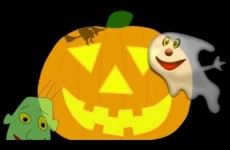 Pumpkin Pumpkin – Halloween Song
