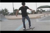 Skateboarding Tips : How to Manual Longer on a Skateboard