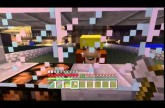 stampylongnose Minecraft Xbox – Beat The Heat [214]