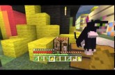 stampylongnose Minecraft Xbox Distracted 148
