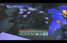 stampylongnose Minecraft Xbox Kitty Cat 145
