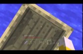 stampylongnose Minecraft Xbox Quest To Find The Floating House 8
