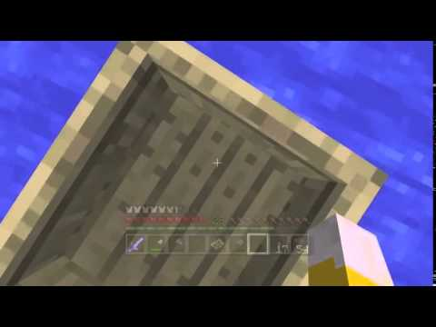 Stampylongnose Minecraft Xbox Quest To Find The Floating